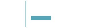 Lyle Grant Design Logo